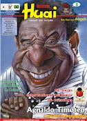 Revista HUAI - 3