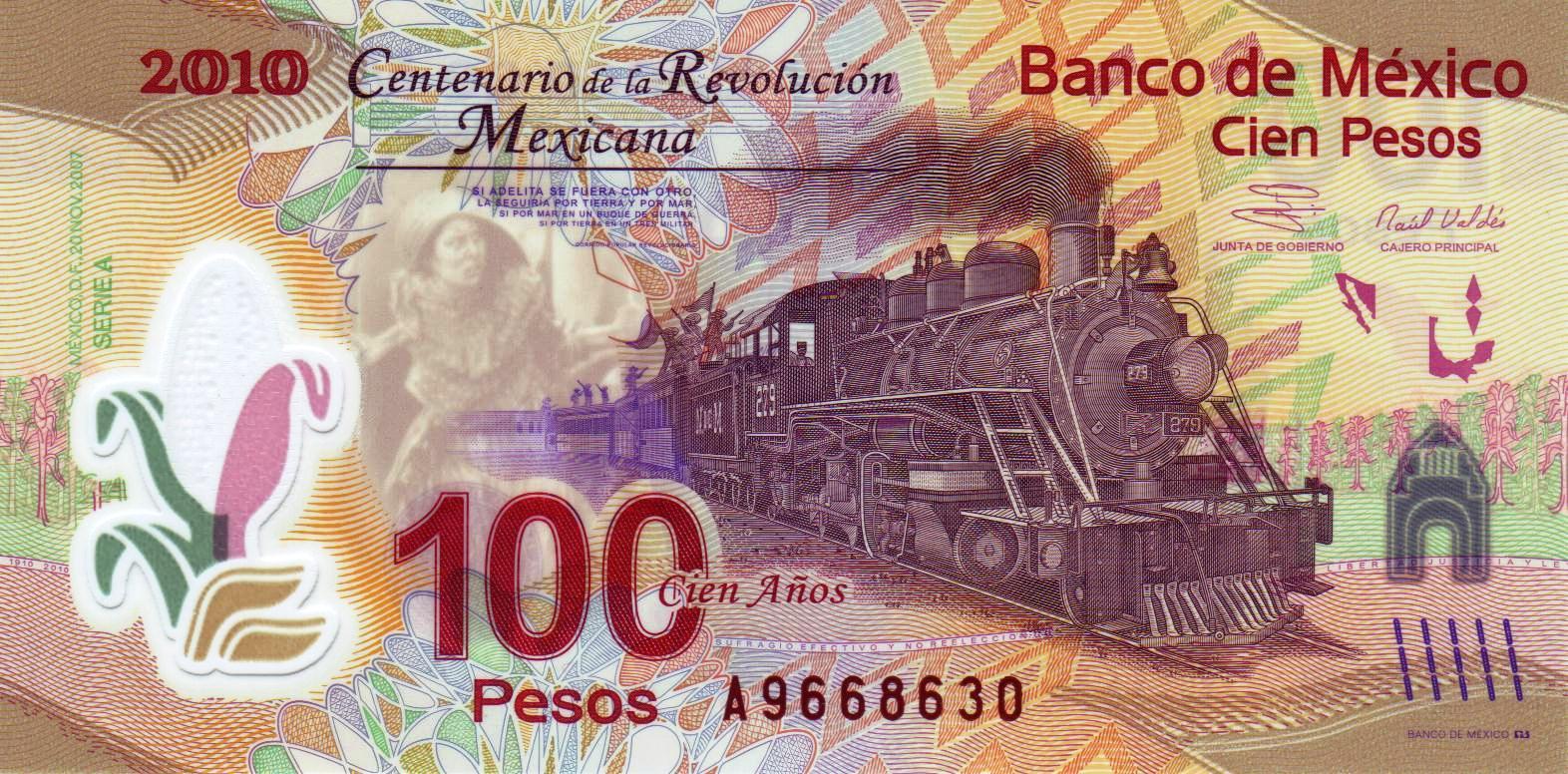 http://4.bp.blogspot.com/_IVib63ZbpdQ/TOS0f2DzR-I/AAAAAAAAB24/jIuER-KgeOM/s1600/Billete+de+100+pesos+con+adelita+inclu%25C3%25ADda.jpg