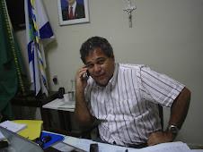 DIRETOR GERAL DA ESCOLA(Elcio)