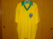 Fans Vintage Brasil 80s