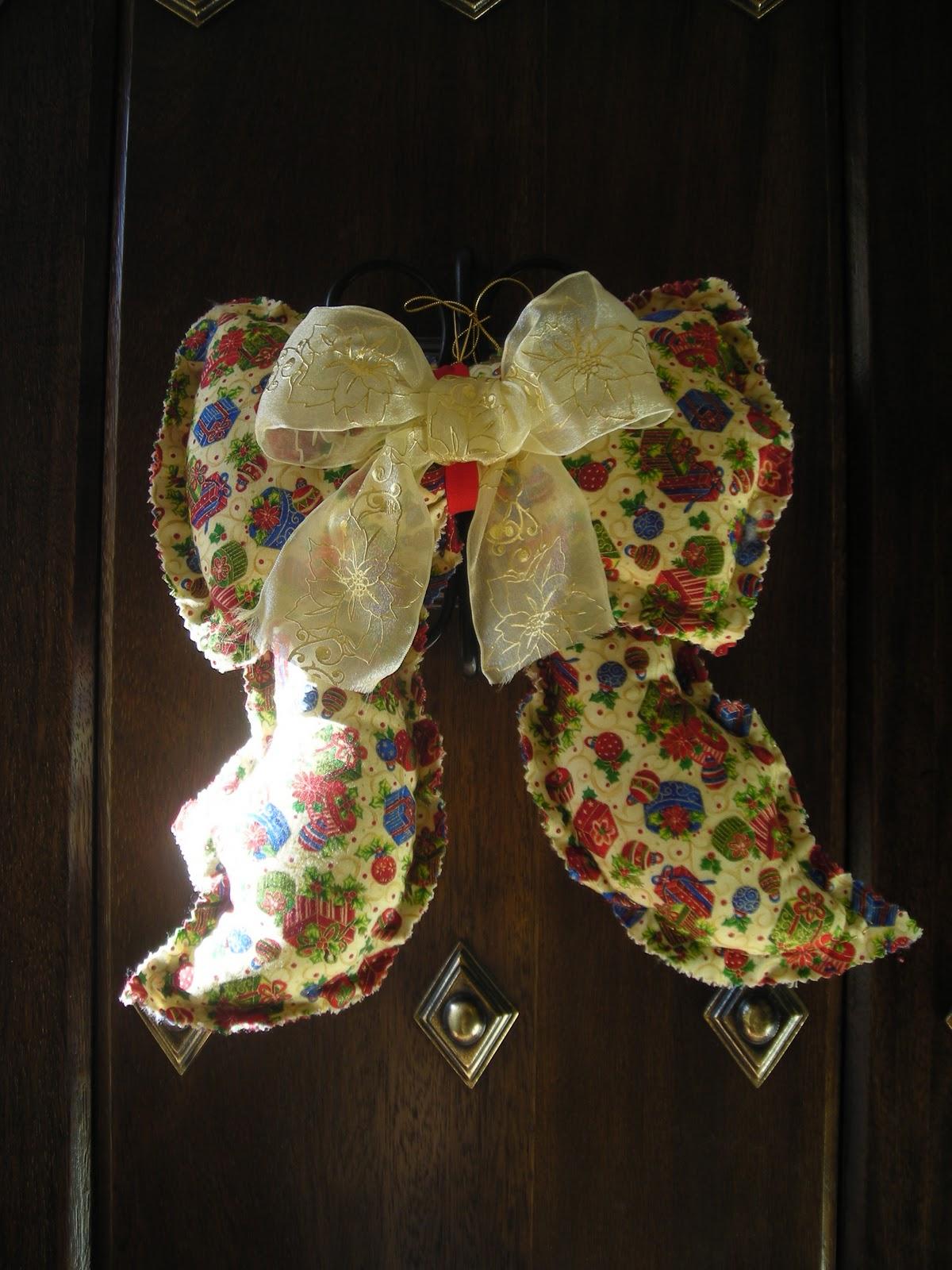 Manualidades yfp articulos de navidad for Productos de navidad