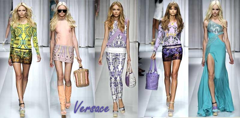 Forcaps Facebook - imagenes de marcas de ropa