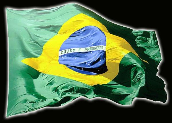[bandeira_brasil_fundopreto.jpg]