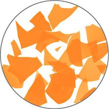 GC-186C Tangerine