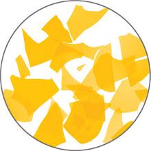 GC-174C Mustard