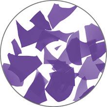 GC-115C Violet