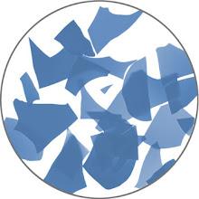 GC-125C Demin Blue