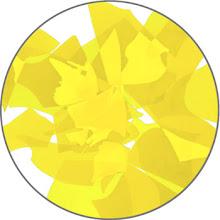 GC-077C Daffodil