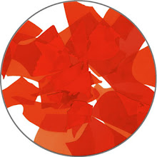 GC-074C Cherry Red