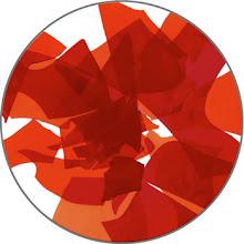 GC-072C Scarlet