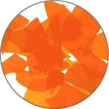 GC-071C Orange