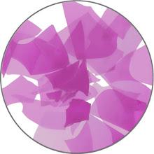 GC-065C Purple Lustre