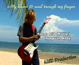 Matlan(KidZ)