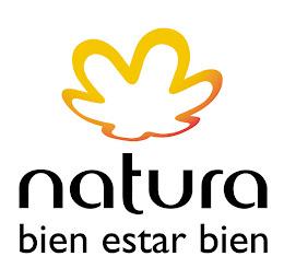 Natura Cosméticos