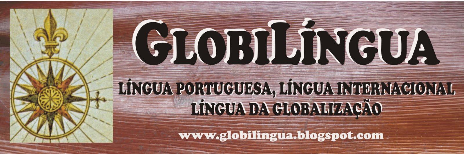 GlobiLíngua
