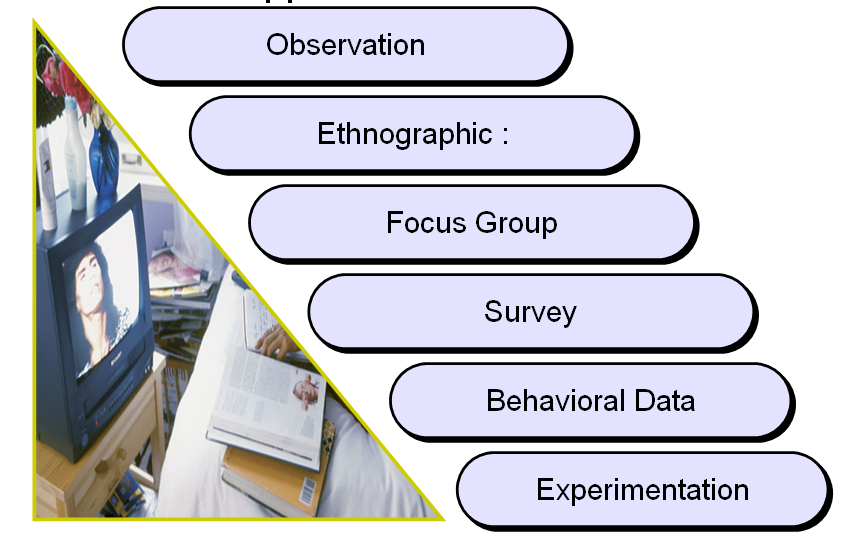 pdf critical thinking