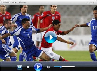 SPORTS: Uruguay vs Ghana live streaming hear on pc