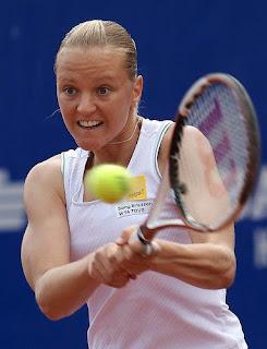 SPORTS: WTA Budpest live streaning