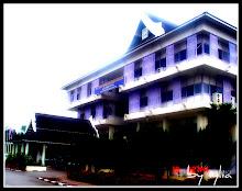 Pejabat Daerah Marang