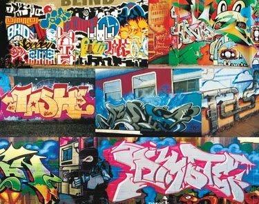 external image graffiti-arte.jpg