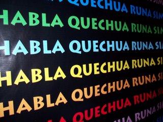 [quechua+1]
