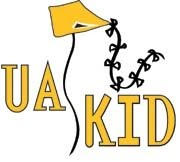 Upper Arlington-Kids Identified with Dyslexia