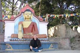 Lord Buddhanath