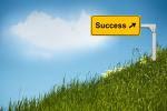 Apa Sesungguhnya Arti Sukses Bagi Anda?, blog motivasi sukses, pengembangan diri