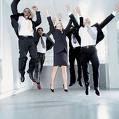 Mau Sukses? Motivasi Diri Anda Untuk Selalu Berubah! Blog Pengembangan Diri | Tips Sukses | Motivasi | Inspirasi | Blogger Tutorial | Download Gratis