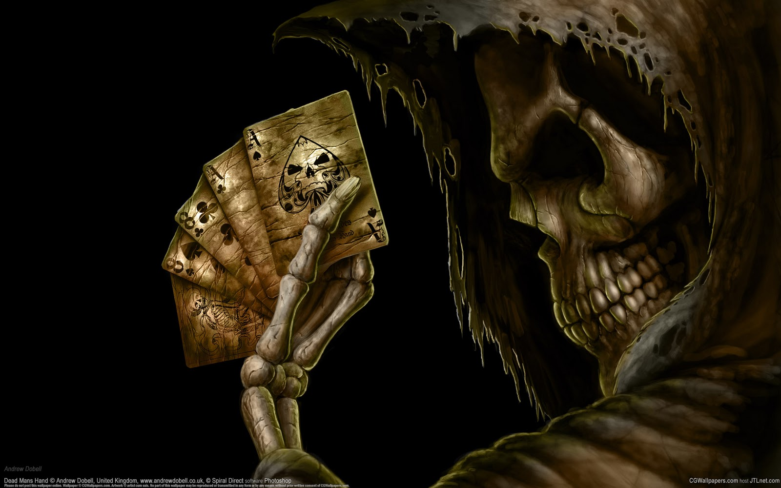 http://4.bp.blogspot.com/_IX-VUYLhK1Y/TNL24Gw6hsI/AAAAAAAAAHg/YH7q7GMV40U/s1600/1288228914240.jpg