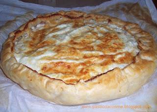 torta+salata+al+formaggio