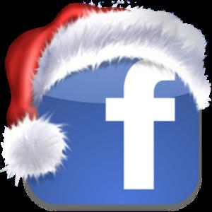 facebook natale