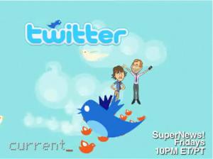 twittersphere