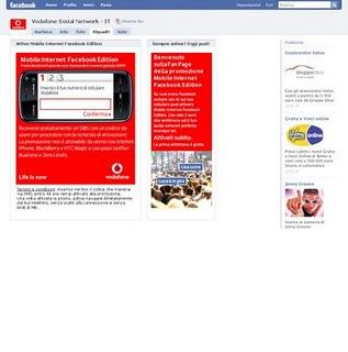telefoni facebook