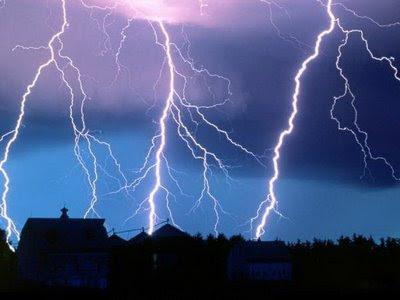 amazing natural disasters photos 10 - amazing natural disasters photos