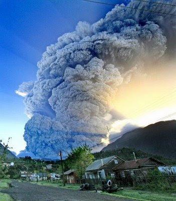 amazing natural disasters photos 12 - amazing natural disasters photos