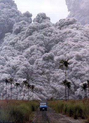 amazing natural disasters photos 17 - amazing natural disasters photos