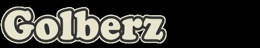 Golberz.Com