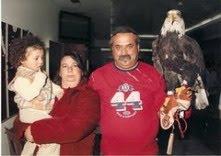 A Familia Benfiquista