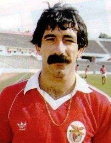 Fernando Albino Sousa Chalana