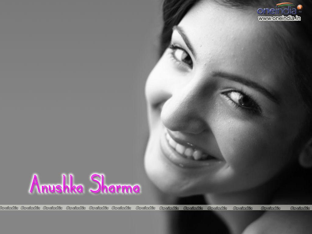 Anushka Sharma04