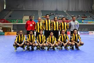 http://4.bp.blogspot.com/_IXjI_Rs2J68/RyQgIyYaa0I/AAAAAAAABSU/-vkaau9j05E/s320/Futsal+Men%27s.jpg