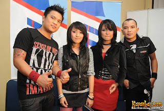 download lagu kotak mp3