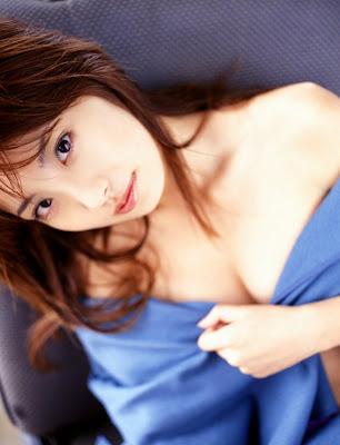 Azusa Yamamoto_4