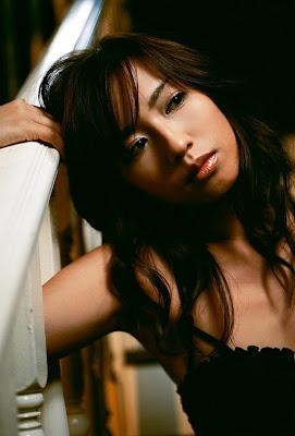 Maomi Yuuki_4
