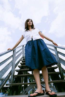 Maomi Yuuki_6