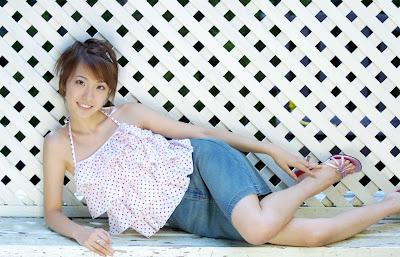 Azusa Yamamoto_7