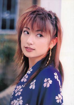 Yoko Kumada_3