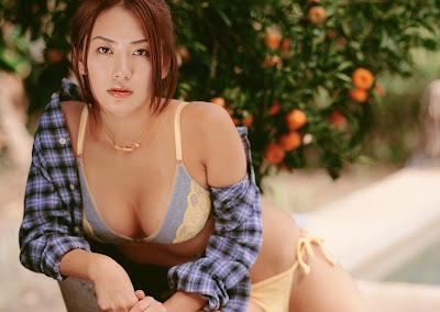 Haruna Yabuki_4