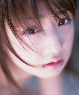 Yuko Ogura_3